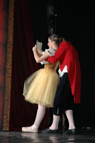 coppelia-ballet-lounios-09-489