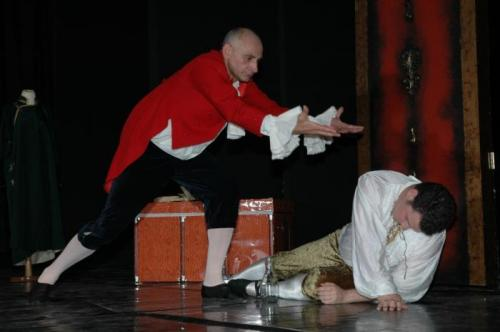 coppelia-ballet-lounios-09-493