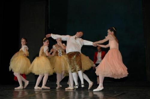 coppelia-ballet-lounios-09-503