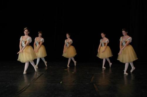 coppelia-ballet-lounios-09-518
