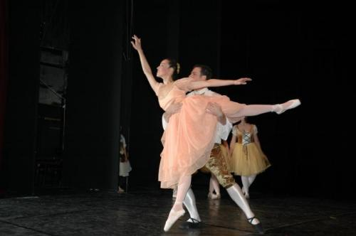 coppelia-ballet-lounios-09-542