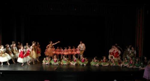 coppelia-ballet-lounios-09-559